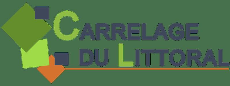 logo-sdtr