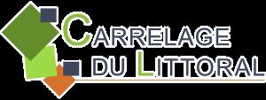 logo-Sdtrborder